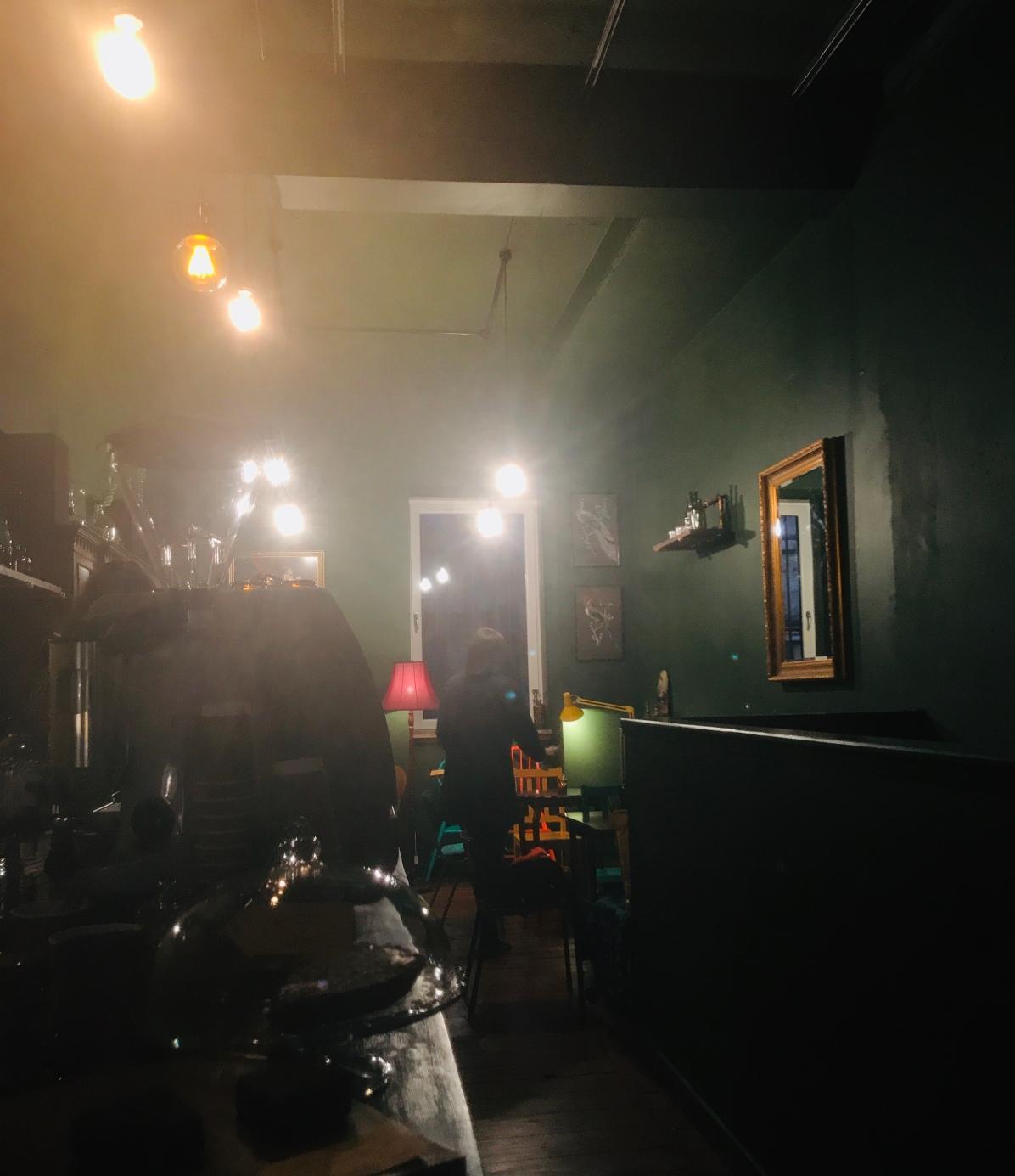 photo 10-01-2019, 16 29 11